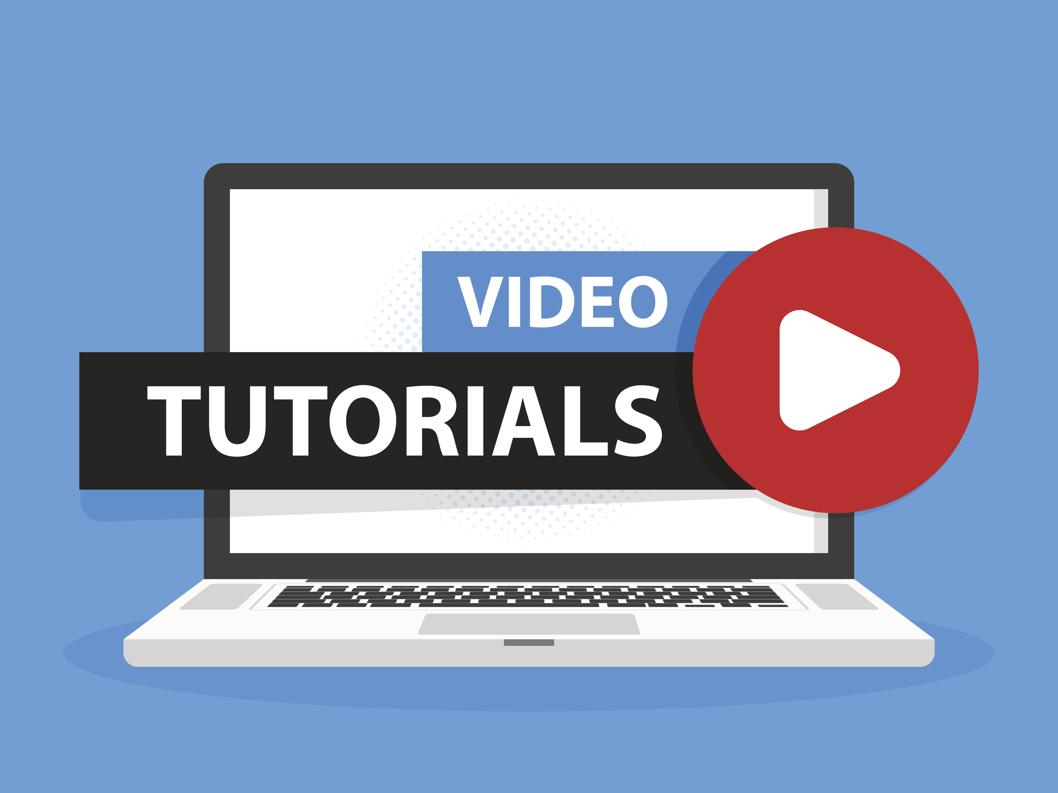 Video Advertising And A Video Tutorial